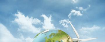 Ahorrando energía en casa contribuimos con el mundo