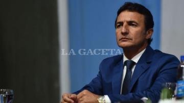La sucesión de Roberto Sánchez: Tras seis intentos, el Concejo de Concepción eligió sus autoridades