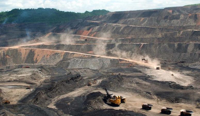 Regalías de YMAD: la UNT vuelve a recibir utilidades de la minería
