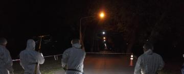 Un federal mató a un joven e hirió a otro cuando intentaron robarle la moto